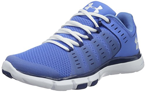 Under Armour Womens Micro Limitless