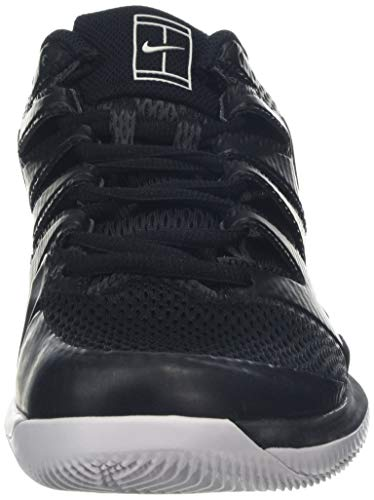 Nike Men's Low-top Sneaker
