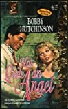 Not Quite an Angel, Bobby Hutchinson, 0373705956