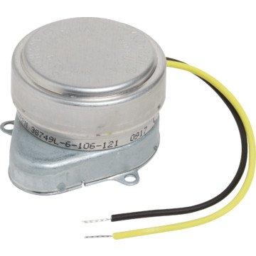 120v zone valve - 4
