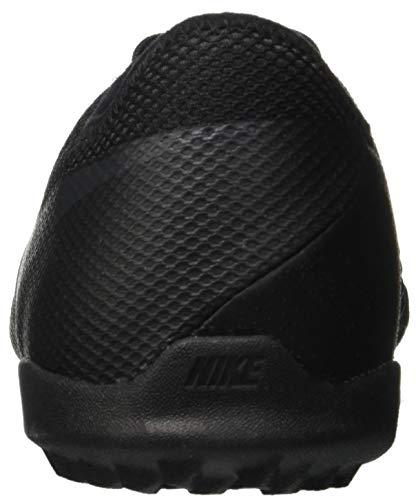 Gato De 001 Footbal Pour Noires Nike 3 Adultes Anthracite Chaussures noir Tf Obrax 0qdB57Ww