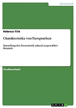 download Elektrotechnik für Fachschulen: Grundwissen