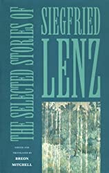 The Selected Stories of Siegfried Lenz