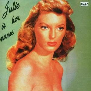 Julie London On Amazon Music