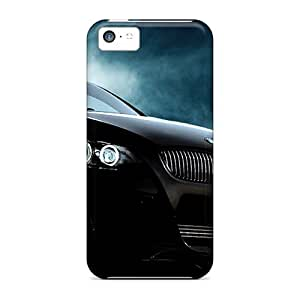 GAwilliam Case Cover For Iphone 5c Ultra Slim NfP2463FMQo Case Cover