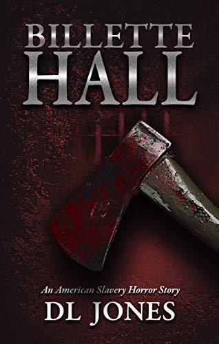 BILLETTE HALL (English Edition)