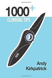 1000+ Climbing Tips