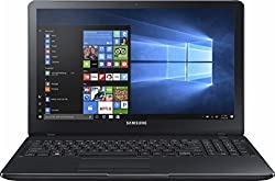 Samsung 15.6-Inch Premium HD Touchscreen Laptop, 7th Intel Core i5-7200U, 8GB DDR4 RAM, 1TB HDD, NVIDIA GeForce 920MX 2GB Dedicated Graphics, 802.11AC, HDMI, Bluetooth, Webcam, Windows 10