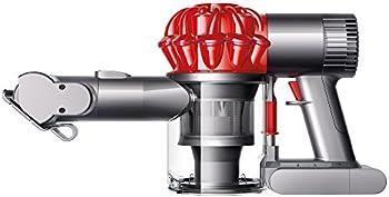Dyson DC58 V6 Car + Boat Cordless Handheld Vacuum
