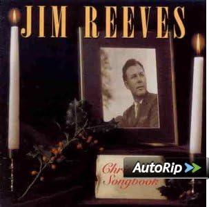 Christmas Songbook: Amazon.co.uk: Music
