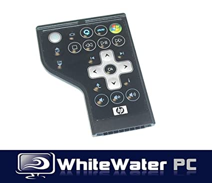 DV9000 REMOTE CONTROL DRIVER DOWNLOAD