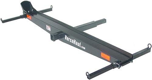 VersaHaul Dirt Bike Hitch Carrier