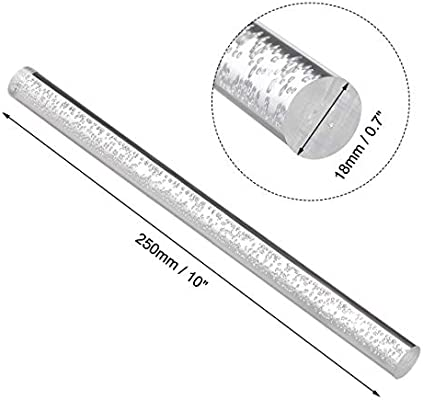 Excavator Column Switch Assy 11171771 11039409 for Volve L60B L120C L120C L90D L110E L220E L330C L330D L330E