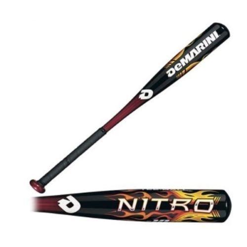 Buy type of wood for baseball bats