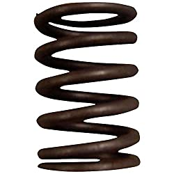 3055060R1 New Valve Spring Made to fit Case-IH Tractor Models 238 248 258 268 +