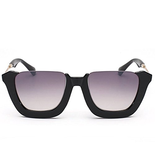 Hikote #1136 Lady Summer Fashion Personality - Your Right The To Choose For Face How Spectacles