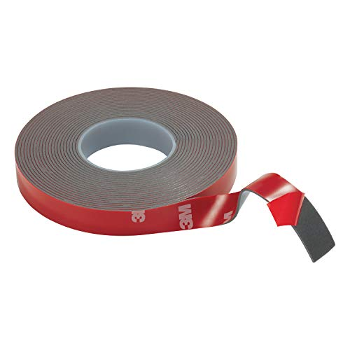 Buy 3m double tape for car
