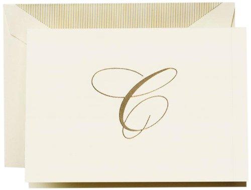 Engraved Card - 3