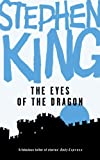 By Stephen King The Eyes of the Dragon [Paperback]