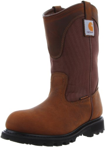 Carhartt Womens CWP1150 Work Boot product image