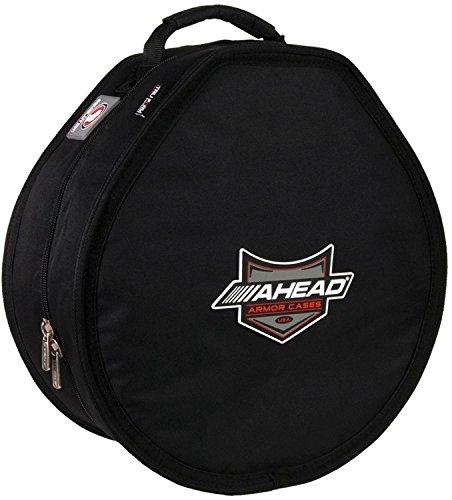 "Ahead Armor Cases Snare Drum Bag - 5.5"" x 14"""
