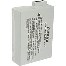 Canon Battery Pack LP-E8