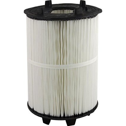 (Pentair 27002-0125S Filter Module Replacement Sta-Rite System 2 Modular Media PLM125 Pool and Spa Cartridge Filter)