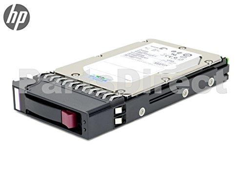 540-6550 Sun 146-GB 15K HP FC-AL HDD