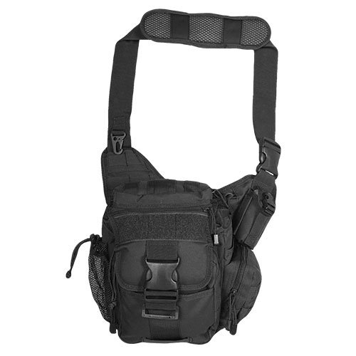 Fox Outdoor Products Advanced Tactical Hipster, - Products Hipster