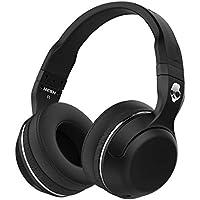 Skullcandy Hesh 2 Bluetooth Wireless Over-Ear Headphones...
