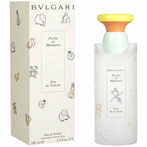 Children's fragrance