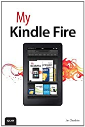 My Kindle Fire (My...)