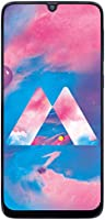 Samsung Galaxy M30 | Upto Rs 6,491 off | Starting Rs 8,999