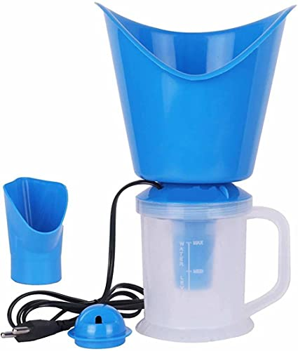 COROID Face Nose and Cough Steamer