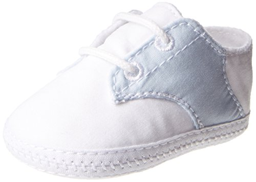 Baby  (Baby Blue Shoes)