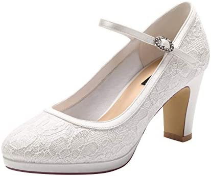 Wedding Shoes That Aren T Heels For Brides Who Put Comfort Above