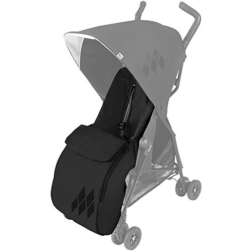 Maclaren Baby Strollers And Car Seats - 6
