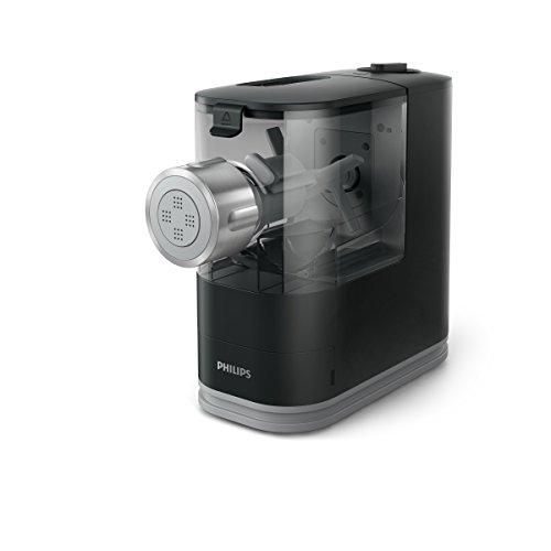 Philips HR2345/29 Viva Collection Pastamaker 6