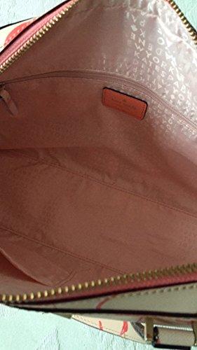 Kate-Spade-Newbury-Lane-Printed-Small-Felix-Shoulder-Bag-Handbag