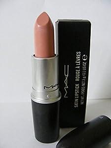 1. MAC Pro Lipstick FLESHPOT