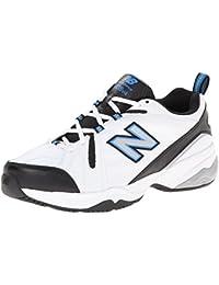 Men's MX608v4 Training Shoe