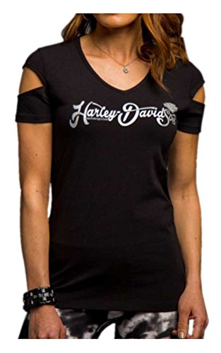 Ladies Motorcycle Apparel - 6