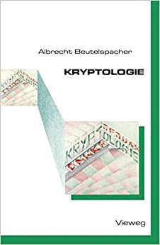 Kryptologie:
