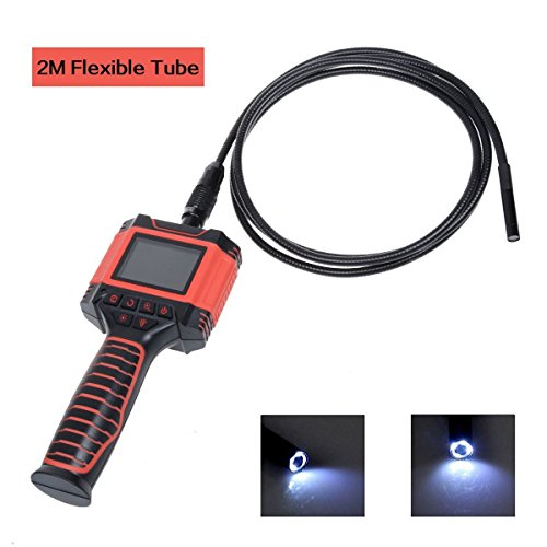 TOGUARD Endoscope Inspection Waterproof 360%C2%B0Rotating product image