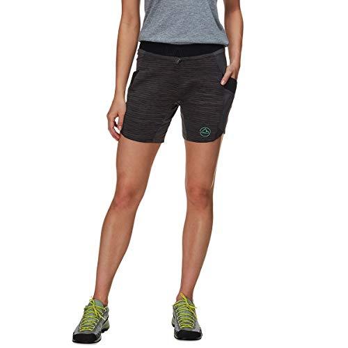 Bestselling Women Climbing Shorts