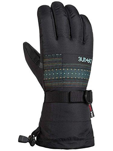 Billabong Snow Pants (Dakine Women's Capri Gloves, Mojave, S)
