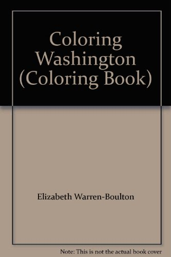 coloring-washington-coloring-book