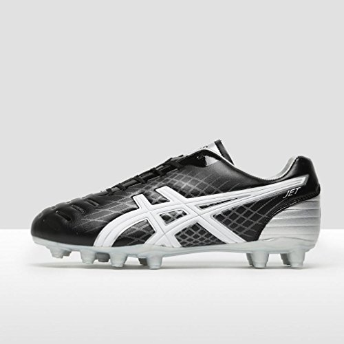 Asics Jet ST Chaussures De Rugby - AW16 - 40