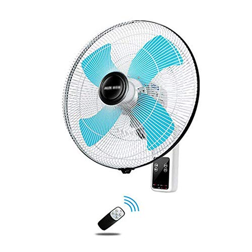 HhGold Fan 18' (Color : -, Size : -)