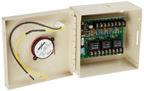 Securitron BA-DPA-12 Door Propped Alarm (Door Alarm Timer compare prices)